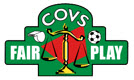 covs-fairplay